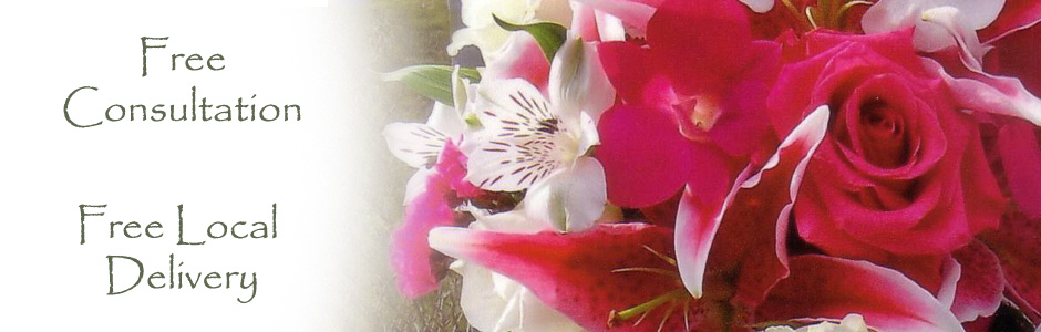 cindys wedding designs wedding flower creations for the la crosse la crescent area